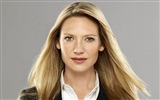 Anna Torv beautiful wallpapers