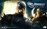 DC Universe Online HD game wallpapers