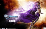 DC Universe Online HD game wallpapers #7