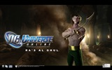 DC Universe Online HD game wallpapers #8