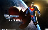 DC Universe Online HD game wallpapers #9