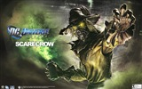 DC Universe Online HD game wallpapers #10