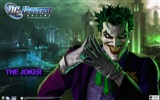 DC Universe Online HD game wallpapers #11