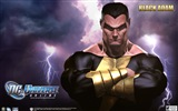 DC Universe Online HD game wallpapers #14