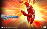 DC Universe Online HD game wallpapers #15