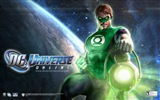 DC Universe Online HD game wallpapers #16
