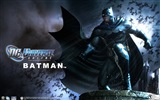 DC Universe Online HD game wallpapers #17