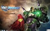 DC Universe Online HD game wallpapers #18