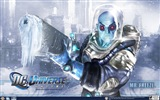 DC Universe Online HD game wallpapers #19