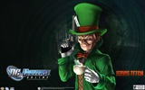 DC Universe Online HD game wallpapers #20