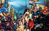 DC Universe Online HD game wallpapers #23