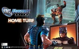 DC Universe Online HD game wallpapers #25