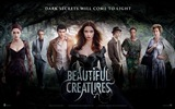 Beautiful Creatures 2013 fonds d'écran de films HD