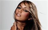 Leona Lewis HD Wallpaper