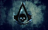 Creed IV Assassin: Black Flag HD wallpapers #5
