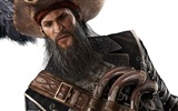 Creed IV Assassin: Black Flag HD wallpapers #11