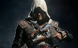Creed IV Assassin: Black Flag HD wallpapers #13