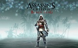 Creed IV Assassin: Black Flag HD wallpapers #14