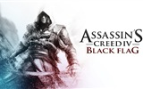 Creed IV Assassin: Black Flag HD wallpapers #16