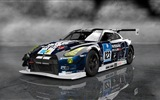Gran Turismo 6 HD game wallpapers
