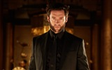 The Wolverine 2013 HD wallpapers #5