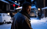 The Wolverine 2013 HD wallpapers #7
