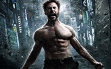 The Wolverine 2013 HD wallpapers #9