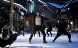 The Wolverine 2013 HD wallpapers #12