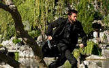 The Wolverine 2013 HD wallpapers #13