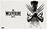 The Wolverine 2013 HD wallpapers #16