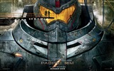 Pacific Rim 2013 HD Film Wallpaper