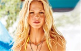 Erin Heatherton beautiful wallpapers