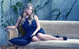 Ashley Benson hermosos fondos de pantalla