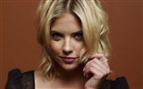 Ashley Benson 艾什莉·本森 美女壁纸13