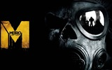 Metro: Last Light HD wallpapers