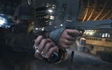 Watch Dogs 2013 game HD wallpapers #8