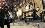 Watch Dogs 2013 game HD wallpapers #12