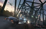 Watch Dogs 2013 game HD wallpapers #13
