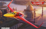 Planes 2013 HD wallpapers