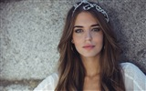 Clara Alonso HD Wallpaper