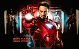 2013 Iron Man 3 newest HD wallpapers #11