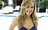 Lauren Conrad beautiful wallpapers