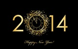 2014 New Year Theme HD Wallpapers (1)