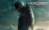 Captain America: fonds d'écran Le Winter Soldier HD #7
