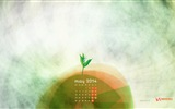 May 2014 calendar wallpaper (2)