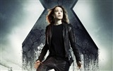 2014 X-Men: Days of Future Past HD wallpapers #2
