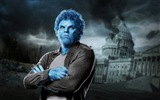 2014 X-Men: Days of Future Past HD wallpapers #6