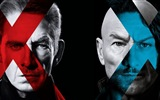 2014 X-Men: Days of Future Past HD wallpapers #10