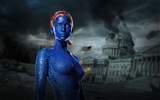 2014 X-Men: Days of Future Past HD wallpapers #12