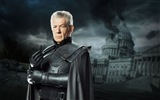 2014 X-Men: Days of Future Past HD wallpapers #13